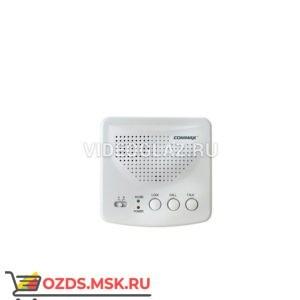 Commax WI-3SN (комплект 2шт.) Переговорное устройство