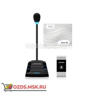 STELBERRY SX-4252 Переговорное устройство