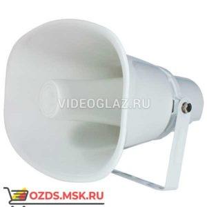 Tantos TSo-HW30 Громкоговоритель рупорный