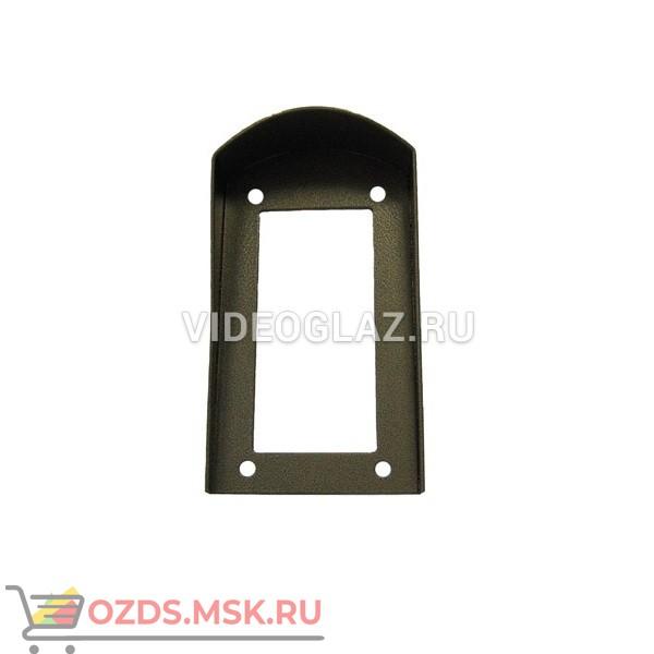 VIZIT МК-411 Дополнительное оборудование