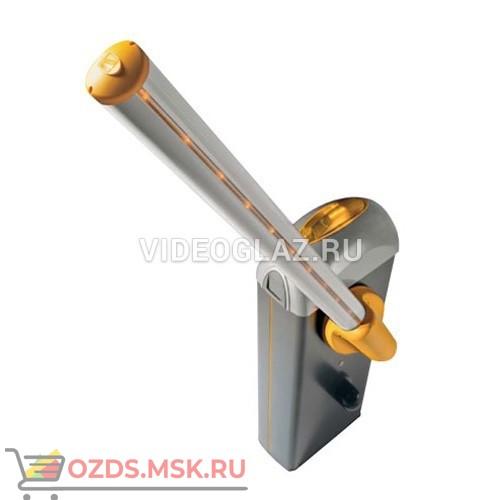 CAME GARD 80006 Комплект шлагбаума