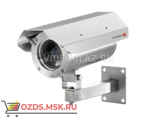 Evidence Apix - Box E4 T08-VA2.2 3610 IP-камера взрывозащищенная