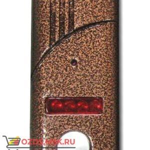 Цифрал М-1.1VC Вызывная панель видеодомофона