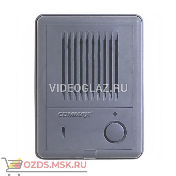 Commax DR-3Q Дополнительное оборудование