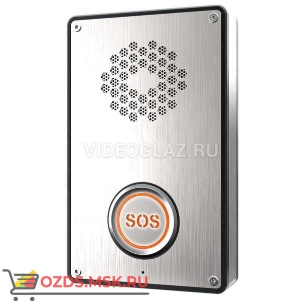 LPA-3091NCS Цифровая IP-система звукового вещания и интеркома