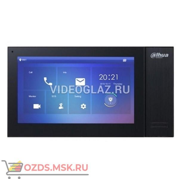 Dahua VTH2421FB-P Монитор IP-домофона