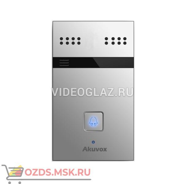 Akuvox R23P Вызывная панель IP-домофона