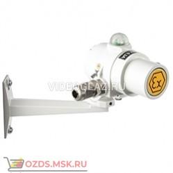Эридан ВС-07е-И(12-24VDC) Оповещатель свето-звуковой взрывозащищенный