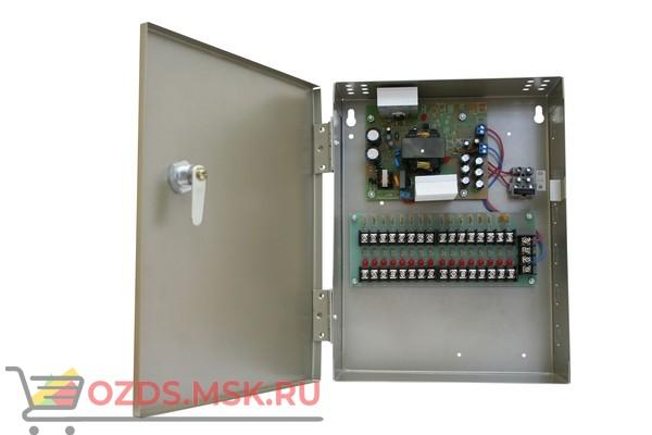 Давикон ИВЭП-1260-V16 Источник питания до 12В