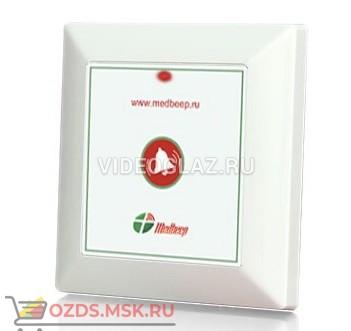 MEDbells med-51 Система палатной сигнализации