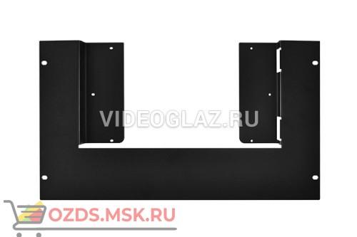 Inter-M SC-05EM BKT Принадлежность для шкафа