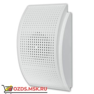 Арсенал безопасности Соната-3(4 Ом) Система оповещения Соната