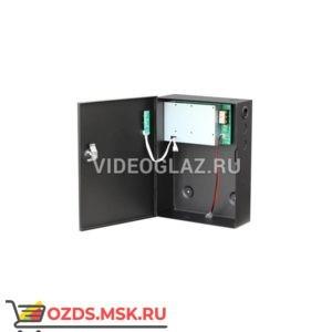 Smartec ST-PS105C-BK Источники бесперебойного питания до 12В