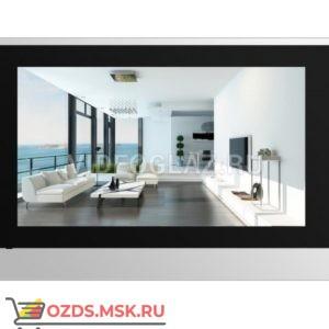 Akuvox С313S Монитор IP-домофона