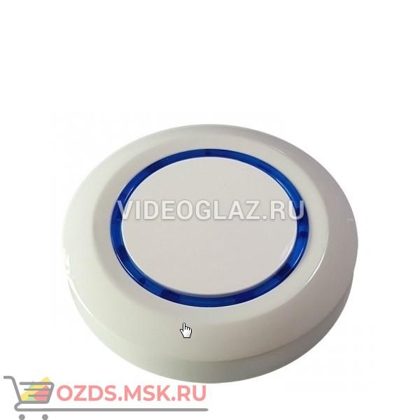 MEDbells med-50 Система палатной сигнализации