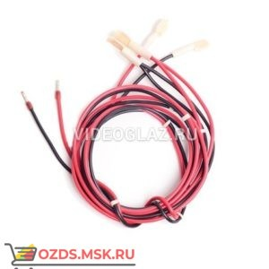 Полисервис Ш-1207 Дополнительное оборудование к аккумуляторам