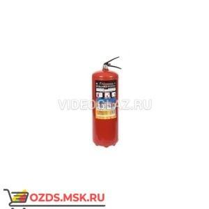 Ярпожинвест ОП-9 (з) АВСЕ Огнетушители