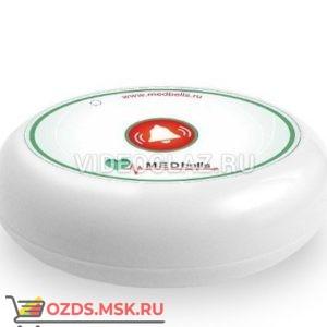 MEDbells Y-V1-W Беспроводная система вызова персонала