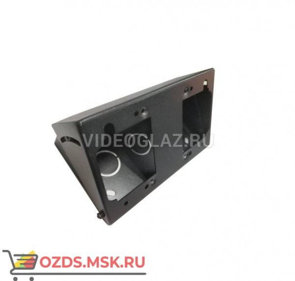Akuvox R20A_ANGLD BRKT Дополнительное оборудование