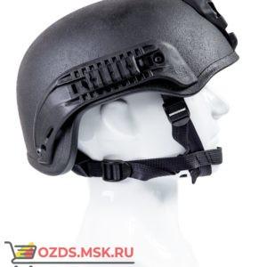 ШБМ-А-О Защитный шлем