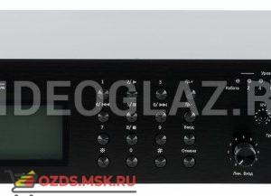 ROXTON IP-A67120 Трансляционный усилитель
