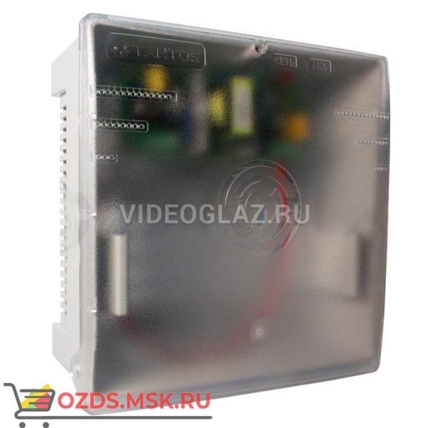 Tantos ББП-20 PRO Lux (пластик) Источники бесперебойного питания до 12В