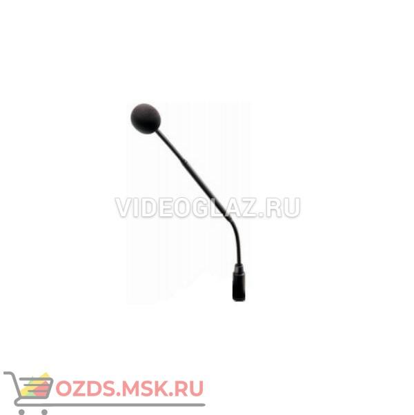 Inter-M CMC-01 Микрофонконсоль
