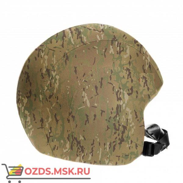 Авакс 2(multicam) Защитный шлем