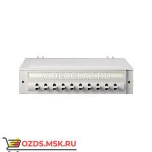 Commax CLS-10L Переговорное устройство