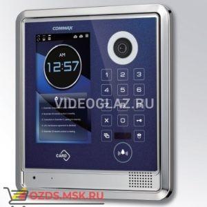 Commax DRC-701LCRF Переговорное устройство