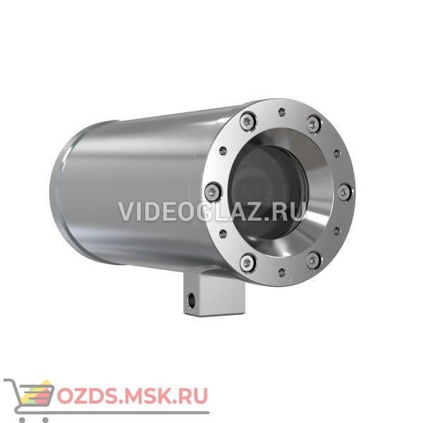 Axis ExCam XF M3016 IP-камера взрывозащищенная