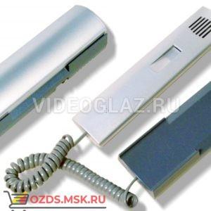 Цифрал КМ-2НО.1М