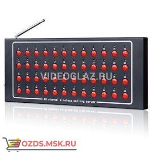MEDbells med-48 Система палатной сигнализации