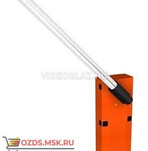 FAAC 640 STD KIT(7м) Комплект шлагбаума