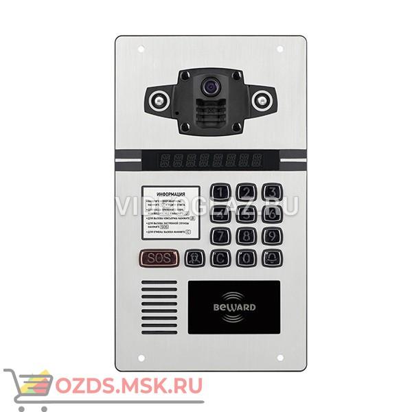 Beward DKS15100 Вызывная панель IP-домофона