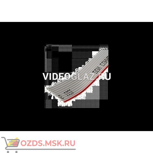 VIZIT Кабель плоский Дополнительное оборудование