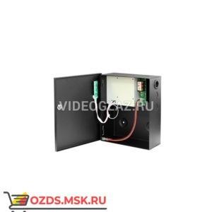 Smartec ST-PS103B-BK Источники бесперебойного питания до 12В