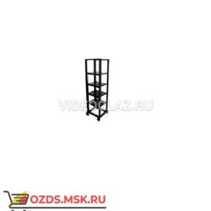 Оникс СО-236-6 Открытая стойка 19