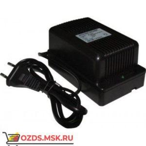 AccordTec AT-1250 черный Источник питания до 12В