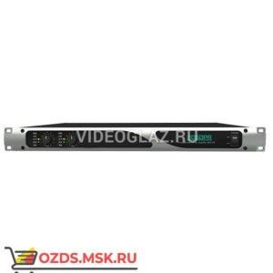 DSPPA DA-2125 Трансляционный усилитель