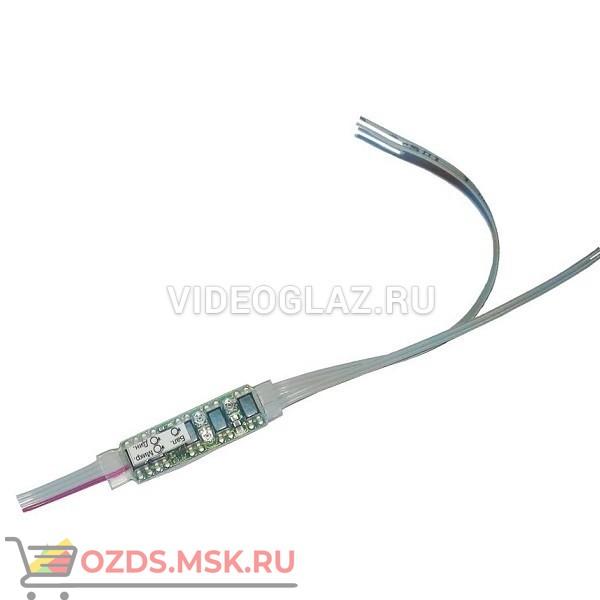 J2000-DF-Coordinat мини v4 Дополнительное оборудование