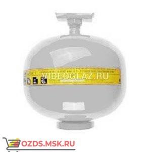 Эпотос Буран 8Н Модуль порошкового пожаротушения