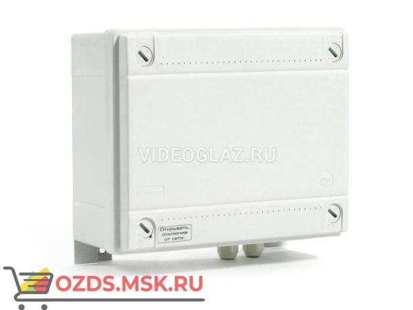 СКАТ SKAT ST SPLIT-9 исп.5 Стабилизаторы напряжения