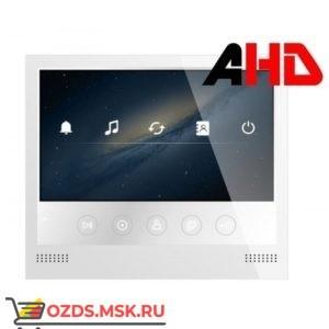Tantos Selina HD VZ Сопряженный видеодомофон