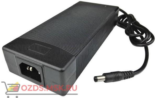 OSNOVO PS-57114 Источник питания 48В
