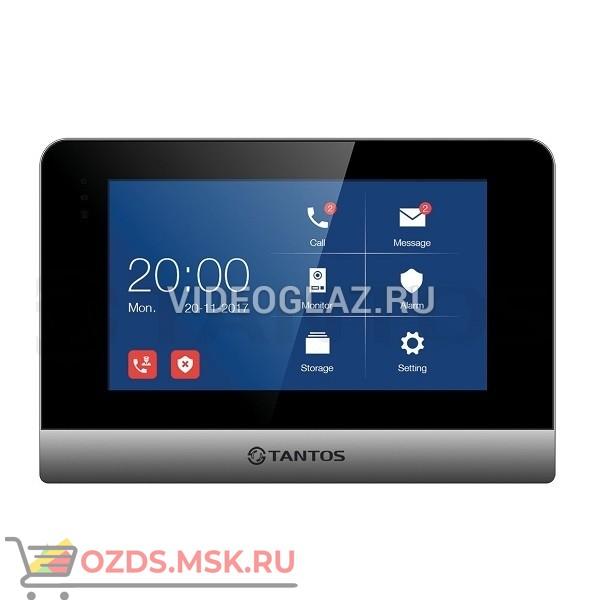 Tantos EasyMon-4w Монитор IP-домофона