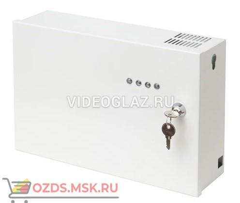 Полисервис Октава-100Б Система оповещения Октава-100