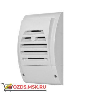 Арсенал безопасности Соната-Т-100-31 Вт MINI Система оповещения Соната