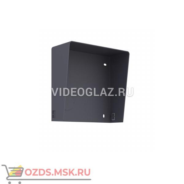 Hikvision DS-KABD8003-RS1 Дополнительное оборудование
