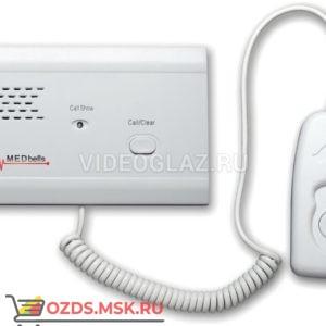 MEDbells BY815 Проводная система вызова персонала